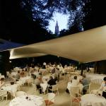 Photo de Laurin Restaurant