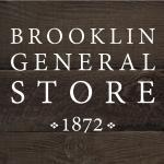 Brooklin General Store