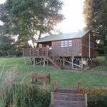 Toorbos Cottages Foto