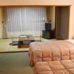 Foto de Arden Hotel Aso