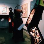 """Museo Permanente """"Nel mondo di Tonino Guerra"""""""