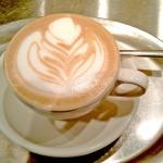 uppers espresso berlin blume
