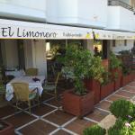 El Limonero Ibiza