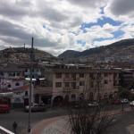 Foto de Community Hostel