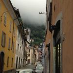 Foto di Osteria di Via Monti