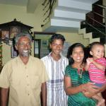 Photo of Johnson Homestay Fort Cochin