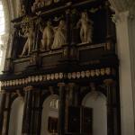 Stadtkirche Sankt Marien Foto
