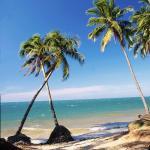 Playa Phanthiet