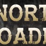The Northern Roadhouse