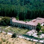Castel Ruggero