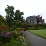 Birr Castle and Garden