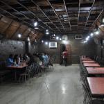 Foto de Sanjha Chulha Restaurant