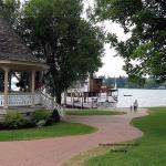 Foto de Skaneateles Lake