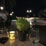Photo de Restaurante La Fontana