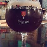 Photo de Buster's Bistro Belgian Bar