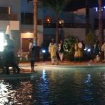 Photo of Tropicana New Tiran Hotel