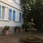 Photo of Villa Sanluca