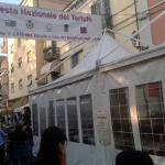 Photo of Trattoria Nazionale