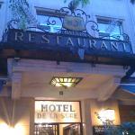 Hotel de la Sure Foto