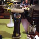 Restaurant Maxx im Steigenberger Hotel Foto