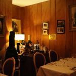 Photo de Restaurant Don Quichotte