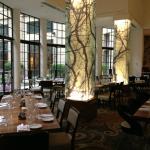 Foto de The Caucus Room Brasserie