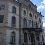 Villa Borghi Wellness Beauty & SPA