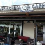 Art Cafe