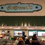 Photo of Sullivan's