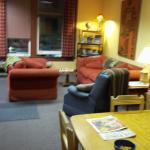 Photo of Hostel Buffalo-Niagara