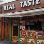 Photo of Real Taste