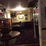 The Tongadale Hotel Restaurant Foto