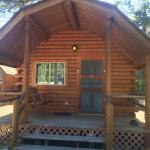 Sula Country Store and Campground Foto