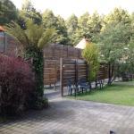 Rotorua 3D Maze