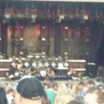 Foto de Snowden Grove Amphitheater
