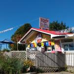 Photo of Frosty Treat Dairy Bar