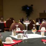 Banquets 1