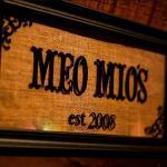 Meo Mio's Cajun & Seafood Restaurant