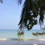 Railay Village Resort Photo