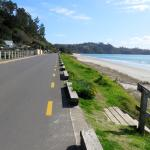 Photo de See Waiheke Tours