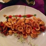 Photo de Café Milano