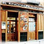 Rincon de Sanabria