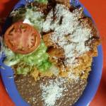 Photo of Los Sanchez Mexican Restaurant