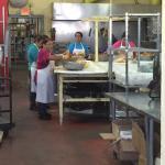 El Modelo Mexican Foods의 사진