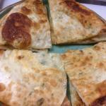 Photo of Lin's Asian Cuisine
