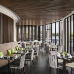 Bila Bila Restaurant