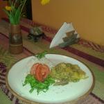 Valentina´s Coffee Restaurant Foto