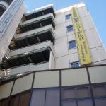 Photo of Hotel Maruji