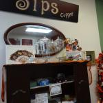 Photo of Sips Specialty Coffee House