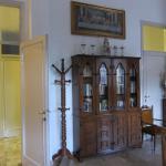 Photo of Casa del Pellegrino San Sisto